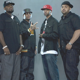 "Royce Da 5'9"" Says Slaughterhouse/Shady Deal Is About A Week From Being Final"