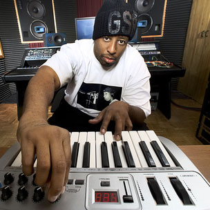 DJ Premier Releases Statement On Guru, Gang Starr