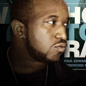 """How To Rap"" Author Explains Research, Kool G Rap's Foreward"