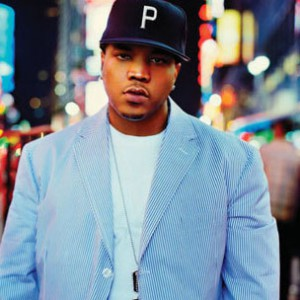 "Styles P Talks ""Dub-Dime"" And Additional New Projects"