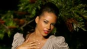 Alicia Keys - Unthinkable