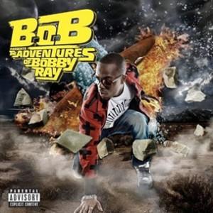 Hip Hop Album Sales: The Week Ending 5/3/2010