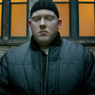 "Brother Ali Talks ""Breakin' Dawn"" Tour, Freestyling With Justin Timberlake"