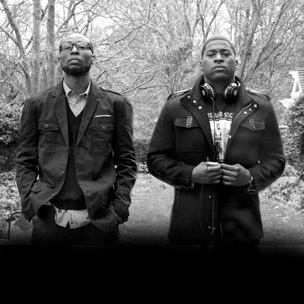 9th Wonder & David Banner Speak On New Album
