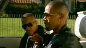 T.I. - Jamie Foxx Interview pt.1-2