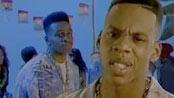 Throwback Thursday Video - Jaz-O f. Jay-Z: The Originators
