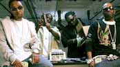 LEP Bogus Boyz - If Rap Don't Work