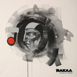 DX News Bits: Rakaa Iriscience, Marco Polo, Cold Heat