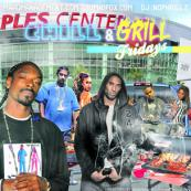 HipHopDX x Maad Management - Chill & Grill Friday: Episode 3 [Mixed by DJ NoPhrillz]