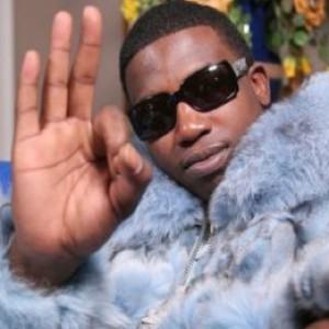 Gucci Mane Speaks After Leaving Jail