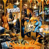 French Montana - Mac & Cheese 2