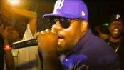 Beanie Sigel - Dissing Drake, Jay-Z & Memphis Bleek