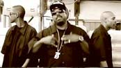 Tha Dogg Pound f. Soopafly & RBX - Another Clip