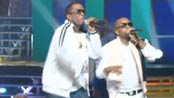 Jermaine Durpi f. Diddy & Lil Jon - Welcome To Atlanta Remix (Hip Hop Honors Preview)