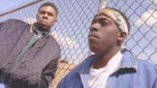 Throwback Thursday Video - Pete Rock & C.L. Smooth: They Reminisce Over You (T.R.O.Y.)