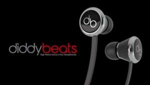 Diddy Beats (Headphones Review)