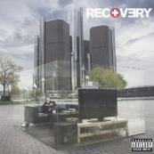 Eminem - Recovery [Album Snippets]