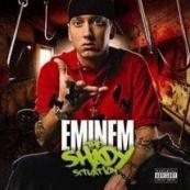 Eminem - The Shady Situation