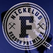 Nickelus F - Season Premiere