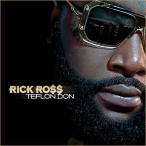 Hip Hop Album Sales: The Week Ending 7/25/2010
