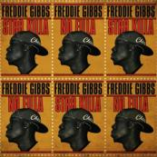 Statik Selektah x Freddie Gibbs - Str8 Killa No Filla
