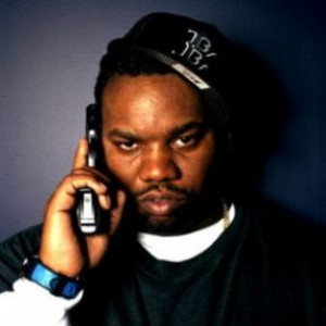 "Raekwon Reveals Guest Spots On ""Shaolin vs. Wu-Tang"""