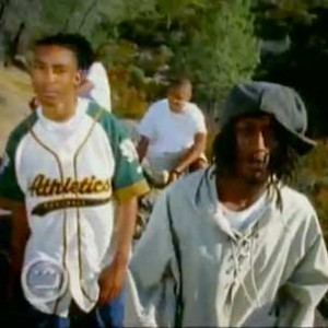 Throwback Thursday Video - Souls Of Mischief: '93 Til Infinity