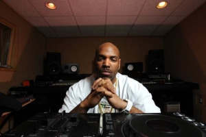 """DJ Toomp Confirms Work On Kanye West's """"Good Ass Job"""""""