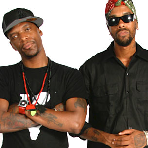 dead prez: Let's Get Free 10th Anniversary Feature