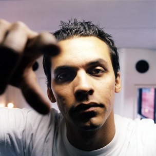 Atmosphere, Blueprint, Grieves Announce Tour Dates