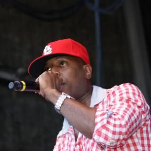 Talib Kweli Responds To Criticism Over Gucci Mane Collab