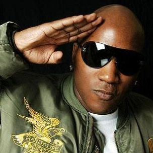"""Young Jeezy's """"TM103"""" Set For September 28 Release"""