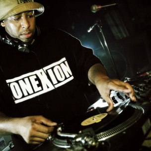 Just Blaze, DJ Premier, Pete Rock, DJ A-Trak Help Fat Beats Close In Style