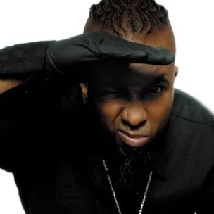 Tech N9ne Announces Tour Dates With E-40, Glasses Malone, Kutt Calhoun
