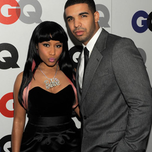 DX News Bits: Nicki Minaj, Drake