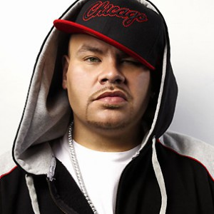 Fat Joe Offered $100,000 For Live Broadcast Of Concert