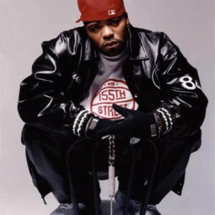 Method Man Hit By Fan At Juggalo Concert