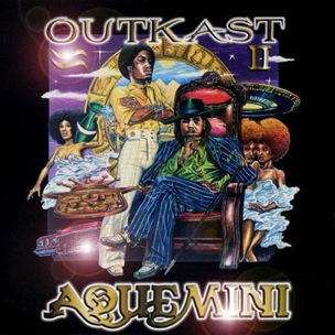 "Loose Links: Black Milk, Outkast's ""Aquemini"", Del, Junclassic, Classified"