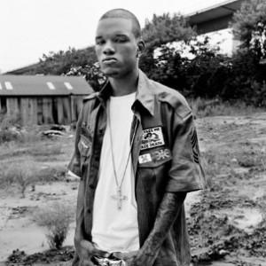 Dr. Dre To Produce On Rich Boy's Album