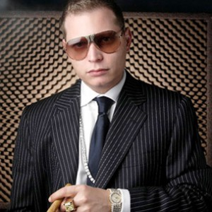 "Dr. Dre's ""Detox"" Will Feature Scott Storch's Production"
