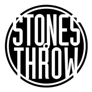 Stones Throw Reveals Business Strategy For Tough Industry