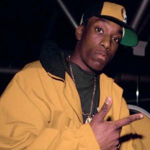 Tuesday Rap Release Dates: Kanye West, Big L, Gucci Mane, Black Milk