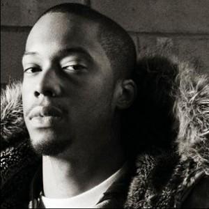 Black Milk f. Royce da 5'9 & Elzhi - Deadly Medley