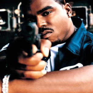 """Daz Dillinger Speaks About """"Just Doggin',"""" And His Favorite Car"""