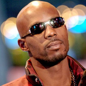 DMX Released From Jail Early