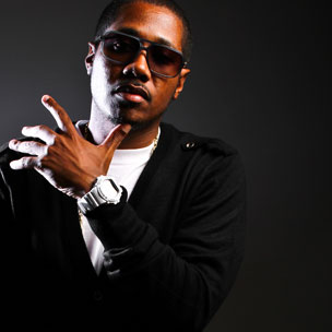"eLZhi Declares That ""RJ Rice Is The Poison In Slum Village."""