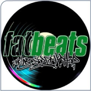 Fat Beats To Close New York & Los Angeles Retail Locations