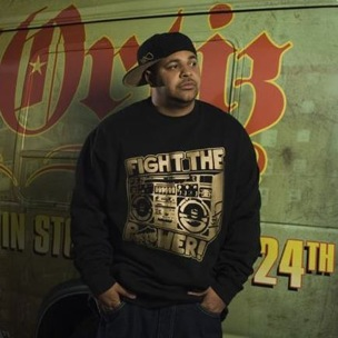 Steve Rifkind Hints At Joell Ortiz Signing To SRC Records
