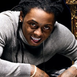 Lil Wayne Says He Wants To Work With Tech N9ne, Andre 3000