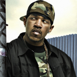 DX News Bits: Lloyd Banks, Ruff Ryders and Trick Daddy